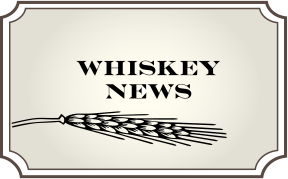 Whiskey News