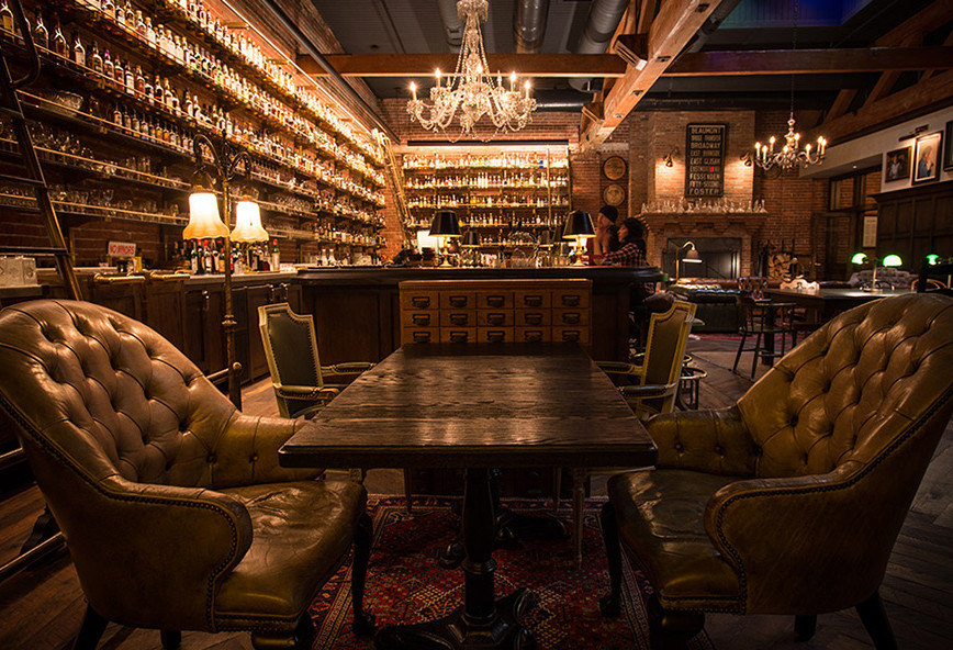 multnomah whiskey library portland oregon. Black Bedroom Furniture Sets. Home Design Ideas